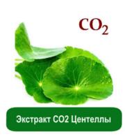 Оптом Экстракт СО2 Центеллы,  1 кг