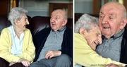 дом престарелых в Запорожье