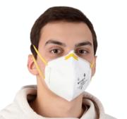 Продам оптом распираторы маски